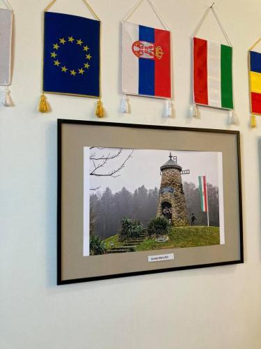 Az én településem – Kárpát-medencei magyar nyelvű fotótanfolyam